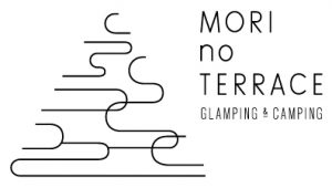 MORI no TERRACE